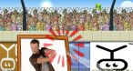 Image EyeToy : Play Sports