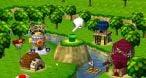 Image Mario Party