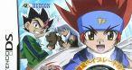Image Metal Fight Beyblade : Bakushin Susano-O Shûrai !