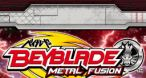 Image Metal Fight Beyblade : Cyber Pegasys