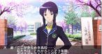 Image Tokimeki Memorial 4