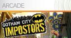 Image Gotham City Impostors