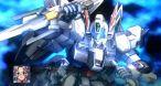 Image Dai 2 Ji Super Robot Taisen OG