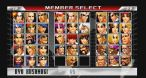 Image The King of Fighters' 98 : Ultimate Match
