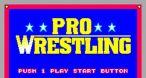 Image Pro Wrestling