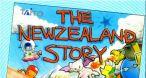 Image The New Zealand Story