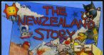 Image The New Zealand Story