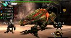 Image Monster Hunter Portable 3rd