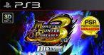 Image Monster Hunter Portable 3rd