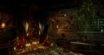 Image Dragon Age : Inquisition