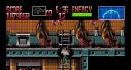 Alien3 Amiga Editeur 002