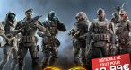 Image Ghost Recon Phantoms