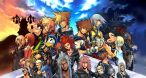 Image Kingdom Hearts II Final Mix +
