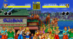 Image Fatal Fury : King of Fighters