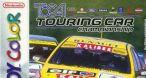 Image TOCA Touring Car Championship