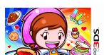 Image Cooking Mama 4
