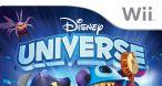 Image Disney Universe