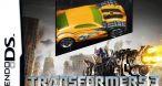 Image Transformers 3 : La Face Cachée de la Lune - édition Autobots