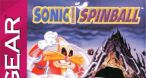 Image Sonic Spinball