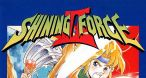 Image Shining Force II