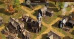 Image Age of Empires III : The WarChiefs