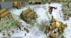 Image Age of Mythology : The Titans