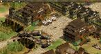 Image Age of Empires II : The Conquerors Expansion
