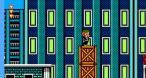 Image Alex Kidd in Shinobi World