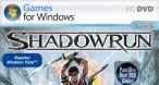 Image Shadowrun