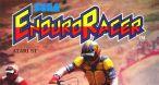 Image Enduro Racer