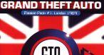Image Grand Theft Auto : London 1969