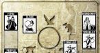 Image Treasure Report