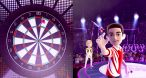 Image Kinect Sports Season 2