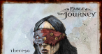 Image Fable : The Journey
