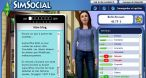 Image Les Sims Social