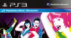 Image Just Dance 3