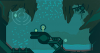 Image Sound Shapes