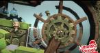 Image LittleBigPlanet Vita
