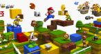 Image Super Mario 3D Land