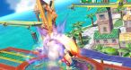 Image Super Smash Bros. (Wii U / 3DS)