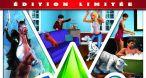 Image Les Sims 3 : Animaux et compagnie