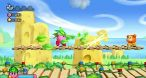 Image Kirby's Adventure Wii