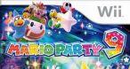 Image Mario Party 9