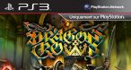 Image Dragon's Crown
