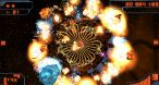 Image Super Stardust Delta