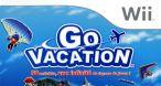 Image Go Vacation