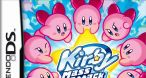 Image Kirby Mass Attack