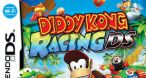 Image Diddy Kong Racing DS
