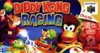 Image Diddy Kong Racing