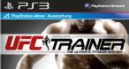 Image UFC Personal Trainer :The Ultimate Fitness System